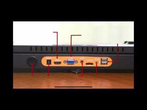 格鬥天王 雷電 俄羅斯方塊 街機 繁體中文 潘朵拉盒 潘多拉金剛 搖桿 月光寶盒9S 2710款遊戲 分離式 免運 現貨