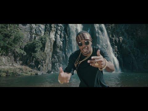 Shyn - Fitiavana mafoaka (Official Clip 2018 ) 4K 🔥🔥🔥