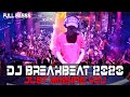 Gambar cover DJ BREAKBEAT FULL BASS TERBARU 2020 DJ EVOLUSI REMIX