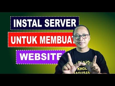menyiapkan-web-server-untuk-membuat-website