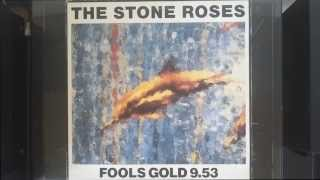 The Stone Roses - Fools Gold 9.53 [1989] HQ HD