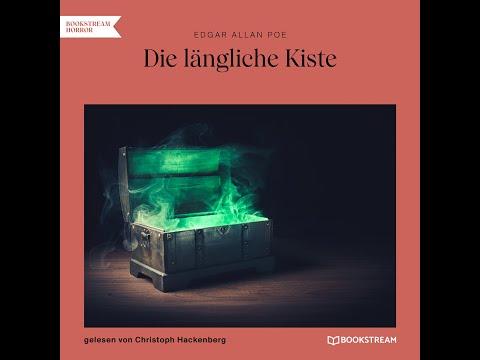 die-längliche-kiste-–-edgar-allan-poe-(horror-hörbuch)