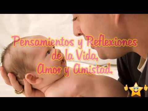 Un dia, Ser papa, Mariano Osorio, Videos de reflexiones