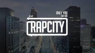 Sik World - Only You (Prod. Tido Vegas)