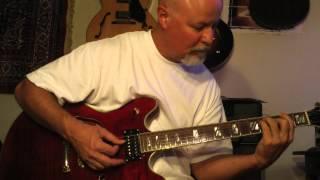 washburn hb 35 sold 335 guitar depth tone sweet pickups 449