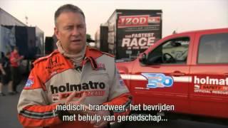 Holmatro Safety Team: Episode 3/8