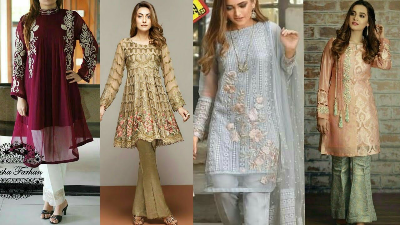 Cusual Party Wear For 15 to 25 Year Girl's,women's 2019-20