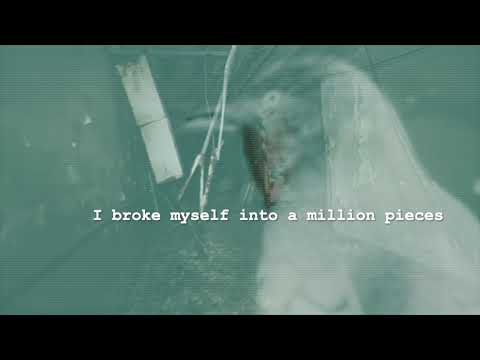 Tale of Two - second single - Broken - Alfie Jackson & Gemma Rogers - Official video 01.03.2019