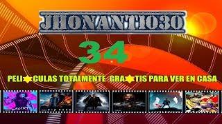JHONANT1030 LO MEJOR DE LO MEJOR 2019