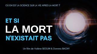 ET SI LA MORT N 39 EXISTAIT PAS Le film Partie 1
