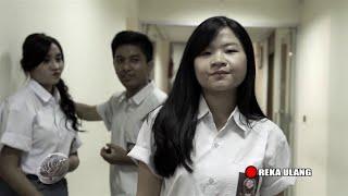 Solusi - Dengan Menjadi Cantik, Aku Pasti Bahagia (Stephanie Sanjaya)