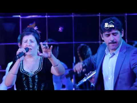 Кадами Курбон ft Зайнаб \