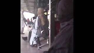 PAKISTAN RAILWAYS SUKKUR EXPRESS SUKKUR ON SUKKUR RAILWAYS STATION
