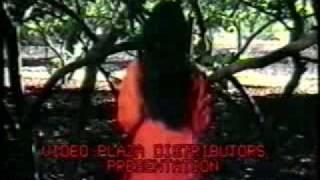 Download Hindi Video Songs - Swami - Maze man tuze zale.mp4