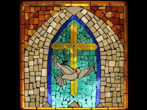 Proclaiming Wisdom - KJV Pastors Preachers and Teachers on the Feminine Holy Spirit