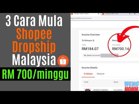 3-cara-mula-dropship-di-shopee-malaysia-,buat-rm-700-seminggu!