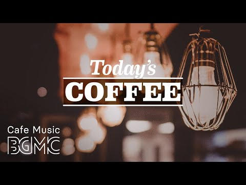 Midnight Jazz - Mellow Jazz Coffee Music to Study, Relax at Home