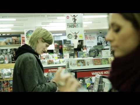 ДДТ — Альтернатива (Official Music Video)