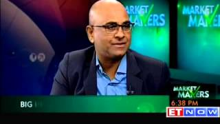 Art of Investing in Indian Stock Market with Vijay Kedia..