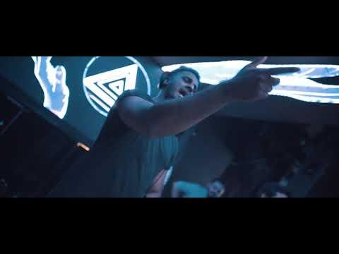 DJ LIJO || AMPLIFIER || IMRAN KHAN || PRIVEE || NIGHTCLUB || DELHI || 2018