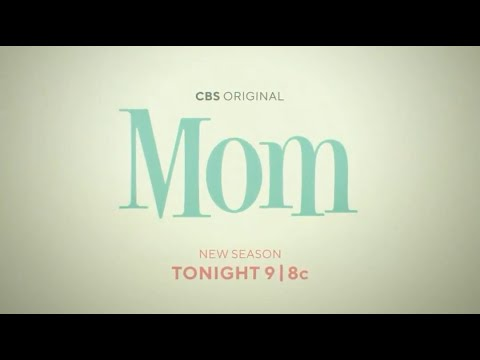 Mom Season Eight Promo