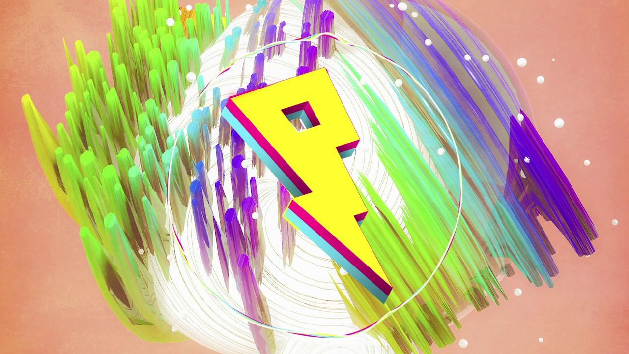 Noah Neiman Ft. Jadelyn — Hard [Proximity Release]