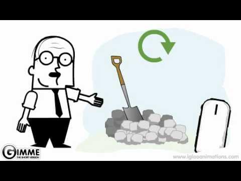 Sustainability, Swedish