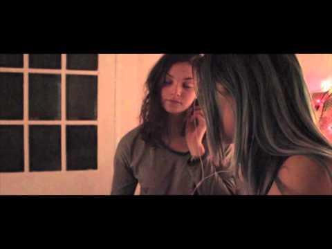 Merveille (court-métrage) 2016
