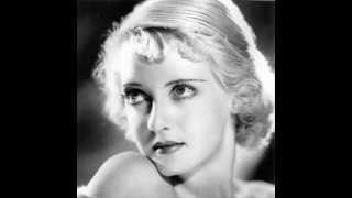 Bette Davis Eyes Thumbnail