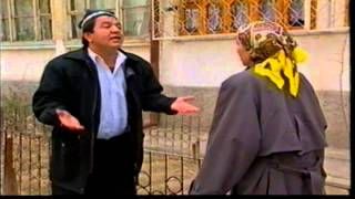 Handalak guruhi - Hangomalari 5-soni (tv ko