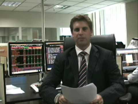 UAE Stock Market Weekly Wrap; MAC Capital Advisors (Week -2, July 2009)