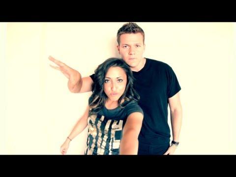 Euphoria - Loreen (Tyler Ward & Alex G Cover)
