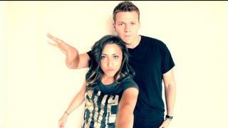 Repeat youtube video Euphoria - Loreen (Tyler Ward & Alex G cover)