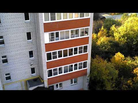 одним распространённым видео с квадрокоптеров в окна современный модельный