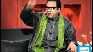 Dunya TV-HASB-E-HAAL-18-11-2010-5