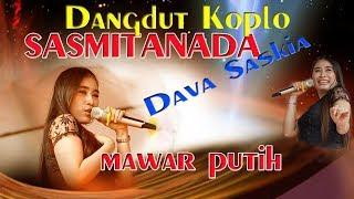 Download MAWAR PUTIH - Dangdut koplo indonesia [2019]
