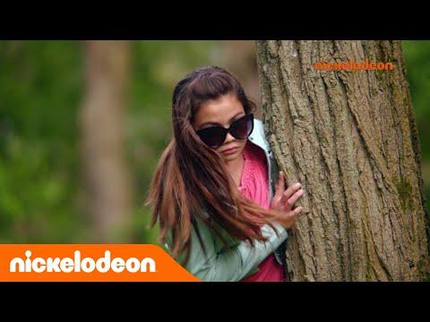 L'actualité Fresh | Semaine du 14 au 20 mai 2018 | Nickelodeon France