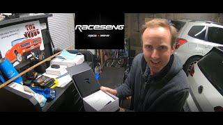 homepage tile video photo for 2018 VW GTI SE Ep.331: Unboxing the Raceseng DSG Shift Knob