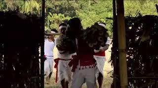Assamese new Gore gore gore Chehre Ki do Loi monot pore Re video