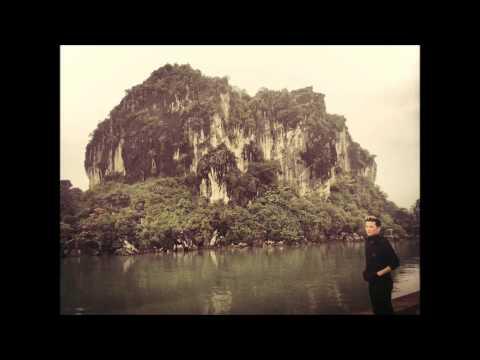 Chuyện nàng trinh nữ tên Thi (Remix) - Đàm Vĩnh Hưng
