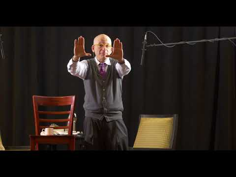 Seth Godin | How to FIX Your Broken Business Model