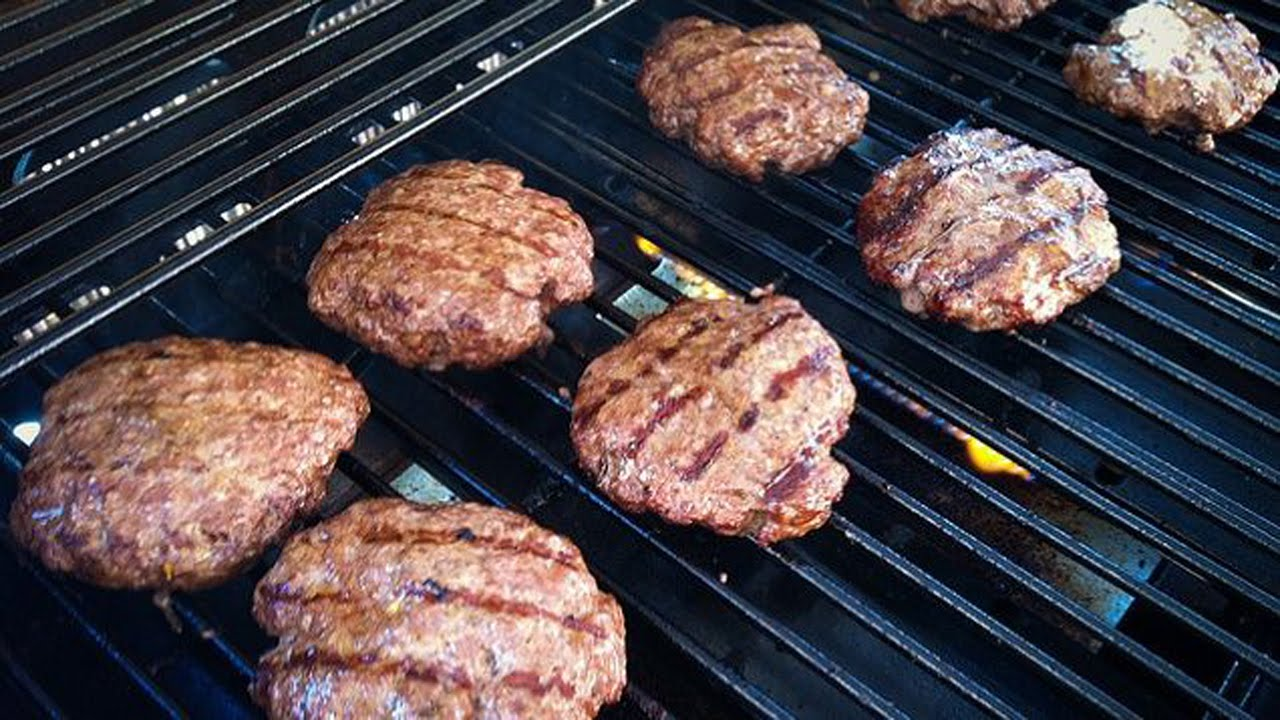 Image result for images burgers cooking