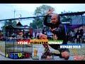 Piala Sri Paduka Curhatan Seniman Kenari Solo Ngamuk An Ngriwik(.mp3 .mp4) Mp3 - Mp4 Download