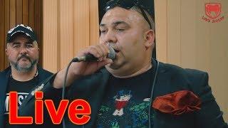 Ciprian de la Bistrita - Jocuri Tiganesti - Live Baia Mare