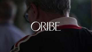 Oribe in One Word | Oribe Hair Care