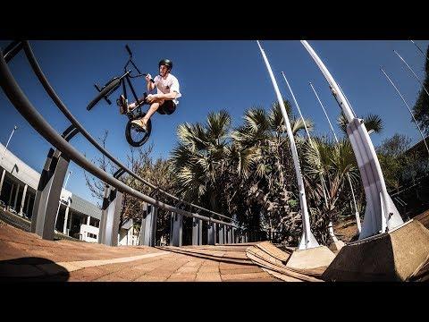 DARREN OATLEY - FIT BIKE CO / BMX DIRECT