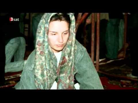 Kulturzeit (20.10.2011): Anja Niedringhaus