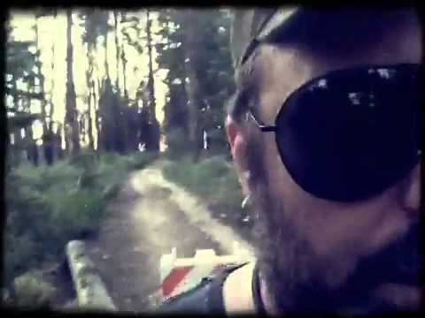 Download BUCK WILD (Episode 4)