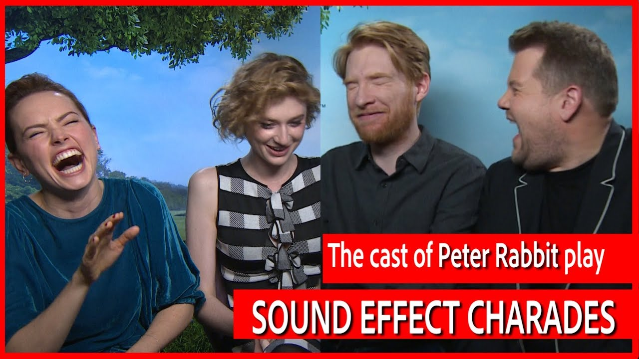 Peter FM movie cast 36