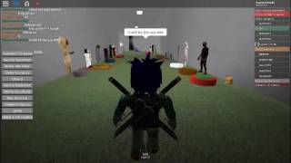 morph exhibition site 61 roblox part 1 (separated cus errors)